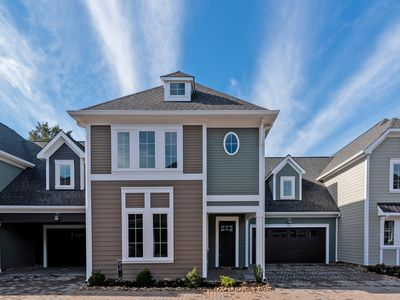 Photo for Beautiful Brand New Luxury 3 Bedroom Townhome