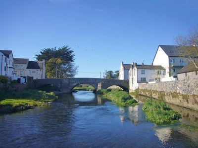 Photo for 4BR House Vacation Rental in Callan, Kilkenny