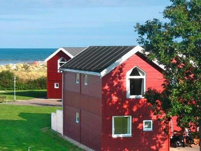 Photo for Holiday homes Øster Hurup, Hadsund  in Nordostjütland - 6 persons, 2 bedrooms