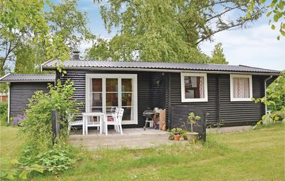 Photo for 2 bedroom accommodation in Jægerspris