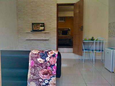 Photo for House For Rent Búzios