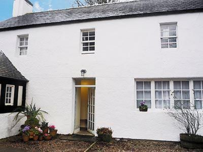 Photo for 1 bedroom property in Wick. Pet friendly.