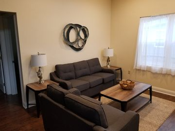 Westmoreland Mall, Greensburg vacation rentals for 2019