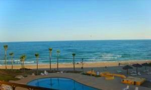 Photo for ENJOY YOUR STAY AT THIS OCEAN FRONT 2BD UNIT AT PRINCESA