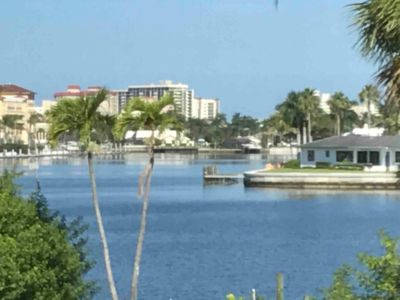 Photo for Naples Luxury Beach Vacation