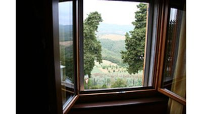 Photo for Comfortable Home in Umbria Italy for Rent