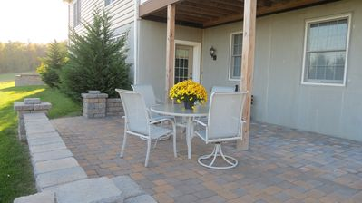 Photo for Quiet And Secluded In Chester County