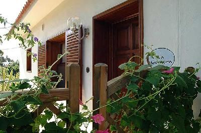 Photo for Holiday apartment El Paso for 1 - 3 persons - Holiday apartment