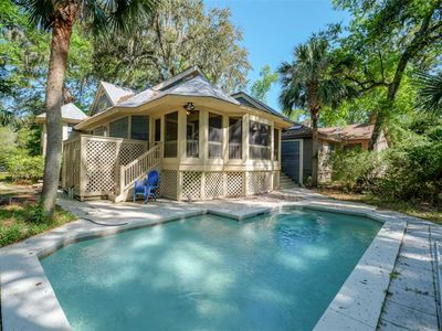 91 Kingston Dunes, 3 Bedrooms, Private Pool, Pet Friendly, WIFI, Sleeps 6