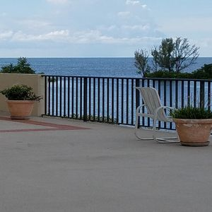 Beachfront Condo on the Gulf with Breathtaking Ocean and Sunset Views.