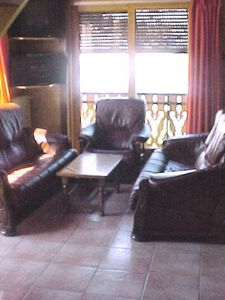 Photo for Chalet at the foot of the slopes in Les Gets - Chalet 7 rooms 14 people