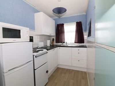 Photo for Chalet 5 Great Yarmouth