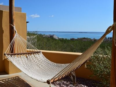 Photo for 3BR House Vacation Rental in La Paz BCS, BCS