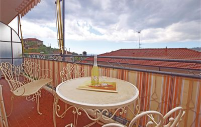 Photo for 2 bedroom accommodation in Imperia IM