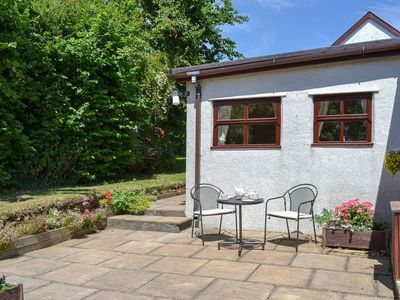 Photo for 1 bedroom accommodation in Llandyfrydog, near Benllech