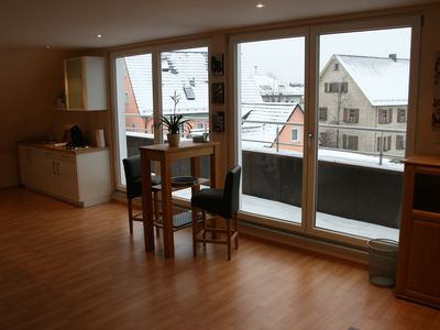Photo for # 3 Apartment near Nuremberg