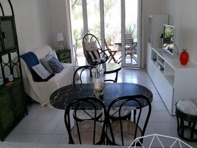 Photo for Apartment Lumio, 1 bedroom, 4 persons
