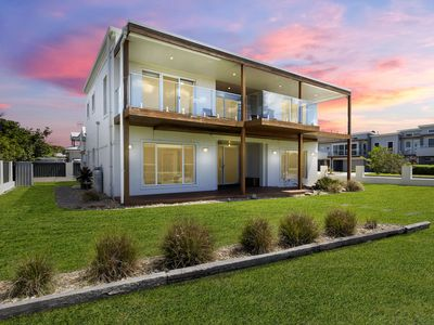 Photo for Werri Wish Beach House For Two