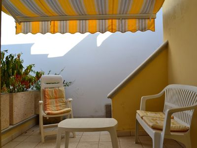 Photo for Salento, near Gallipoli, 100 meters from the sea