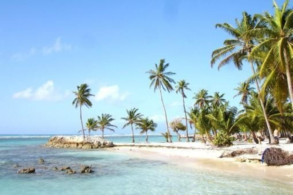 Superbe appart standing situation exceptio abritel - Office du tourisme saint anne guadeloupe ...
