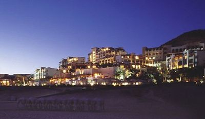 Photo for Pueblo Bonito Sunset Beach Resort, Studio, one and two bedroom options
