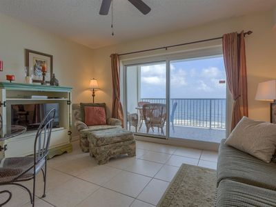 Photo for Royal Palms 603 by Meyer Vacation Rentals