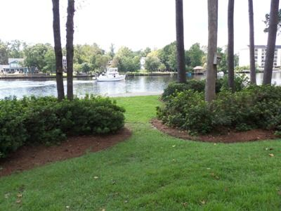 Photo for Amazing...Waterfront Location on Arrowhead Golf Course