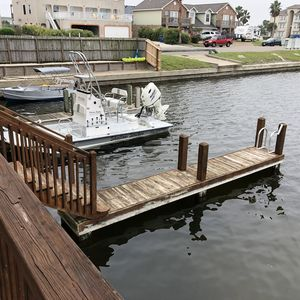Photo for Play/Relax at Casa Rafael, on North Padre Island's Gulf Canals Corpus Christi,TX