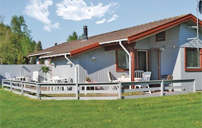 Photo for 3 bedroom accommodation in Dronningmølle