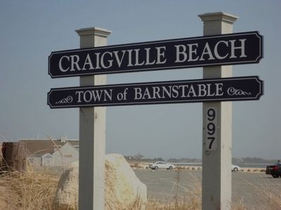 Photo for JUST .6 MILE TO POPULAR CRAIGVILLE BEACH!! HURRY!