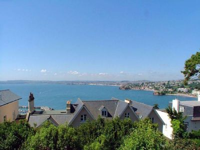 Photo for Apartment The Lookout in Torquay - 3 persons, 1 bedrooms
