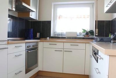 Photo for Holiday apartment Pforzheim for 2 - 5 persons with 2 bedrooms - Holiday apartment