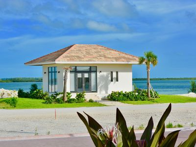 Photo for Brand New Beautiful 5 Stars Bungalow