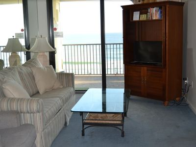 Photo for 2BR Condo Vacation Rental in Navarre, Florida