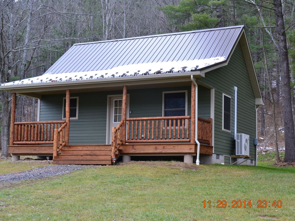 are cabins rim talentneeds on in exceptionnel option grand north western com best housing of westerncabin cabin canyon the