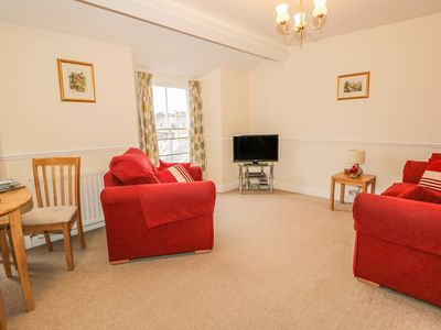 Photo for BOW FELL in Bowness-On-Windermere, Ref 938504