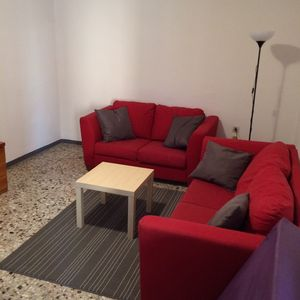Photo for Bright 100sqm apartment in the center of Iseo