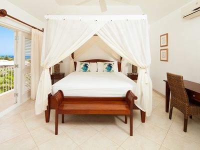 Photo for Your Perfect Caribbean Home in Classic Colonial Style