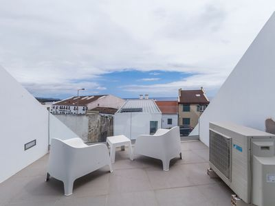 Photo for Casa do Mar - North - Azores For Rent