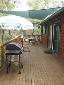 Photo for 2BR House Vacation Rental in Myalup, Washington