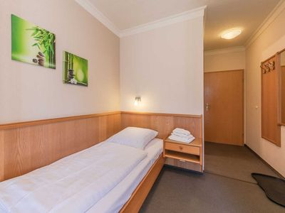 """Photo for Holiday Apartment Ploetz on the Goldberger See - G222 Holiday Apartment """"Plötz"""""""