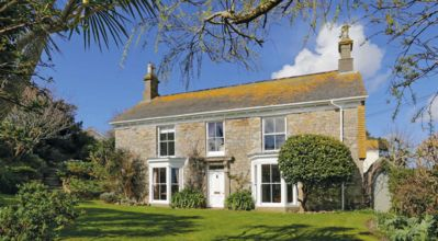 Photo for 4BR House Vacation Rental in Perranuthnoe, England