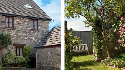 Photo for Ty Mawr Cottage - Three Bedroom House, Sleeps 6