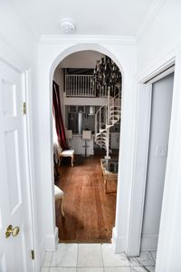 Photo for Chic! Chic! Chic! Gorgeous lofted living space walkable to everything!!!
