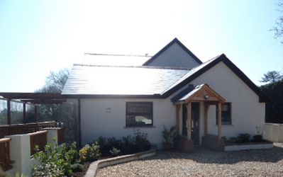 Photo for 1BR Bungalow Vacation Rental in Narberth   Pembrokeshire Wales