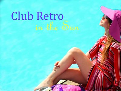Photo for Club Retro in the Sun - Read The Reviews!