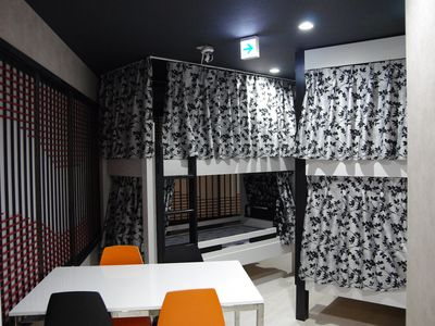 Photo for Family room 8pax USJ 5min,2min frm Sta.!