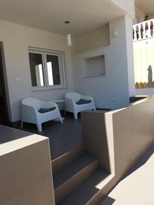Photo for Modern home in La Zenia Orihuela Costa (Alicante) 300 meters from the beach