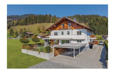 Photo for 3 bedroom accommodation in Flachau