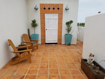 Photo for 3BR House Vacation Rental in Ensenada, BCN